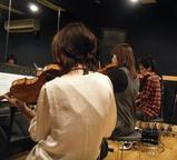 StringsRiha01