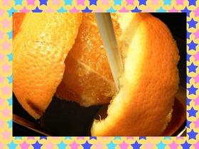 2012-12-11-07-30-50_deco