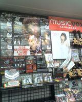 musicvox02
