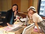 fukushimaFM2