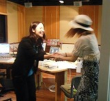 fukushimaFM3