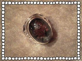 2012-11-25-02-46-55_deco