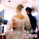 WeddingCD