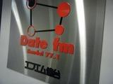 datefm