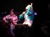 凛Live@BOXX 写真11