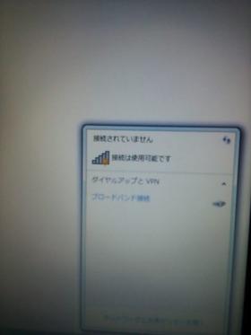 832a8cc5.jpg