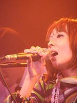 acoustic2