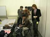 凛Live@BOXX 写真2
