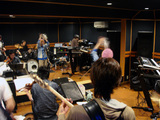 session02