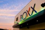 boxxboxx