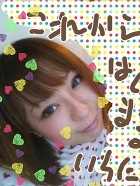LINEcamera_share_2012-10-29-
