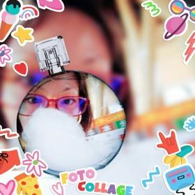 photocollage