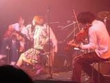 acoustic1