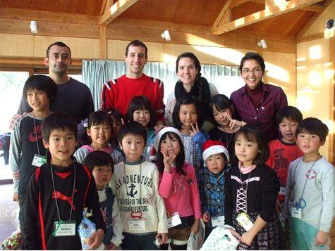 2012 Kids Christmas 1