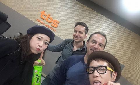 SnapCrab_NoName_2016-11-20_18-43-43_No-00