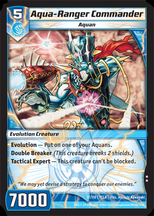 Aqua-Ranger_Commander_(7CLA)