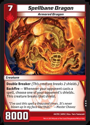 Spellbane_Dragon_(6DSI)