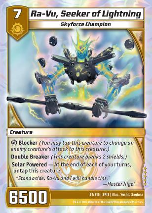 Ra-Vu,_Seeker_of_Lightning_(3RIS)