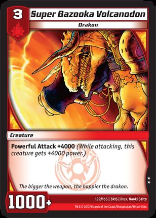 Super_Bazooka_Volcanodon_(3RIS)