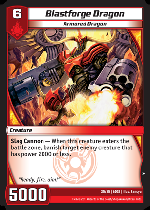 Blastforge_Dragon_(6DSI)