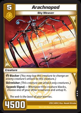 Arachnopod_(6DSI)
