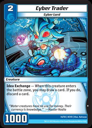 Cyber_Trader_(4EVO)