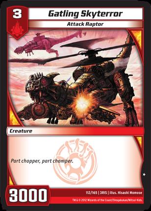 Gatling_Skyterror_(3RIS)