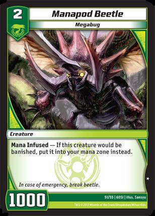 Manapod_Beetle_(6DSI)