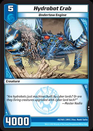 Hydrobot_Crab_(3RIS)