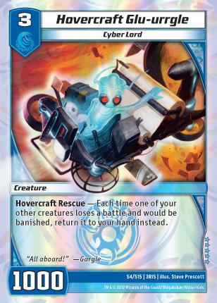 Hovercraft_Glu-urrgle_(3RIS)