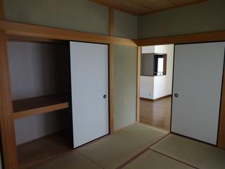 西井ノ口 1380万円 (11)