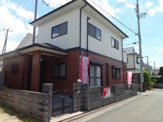 西井ノ口 1380万円 (25)