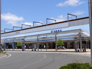 15 JR加古川駅