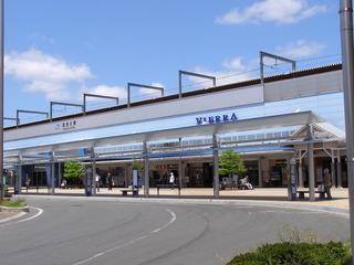 JR加古川駅 (2)