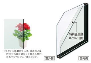 glass_img_05[1]