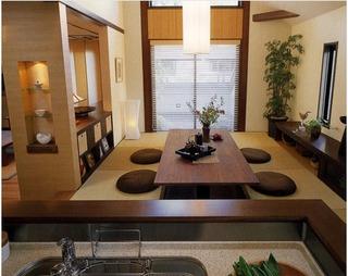 ec4c3f93709e4be6b4b44f81961f13b7--japanese-house-japanese-modern