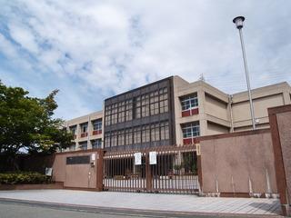 若宮小学校 (3)