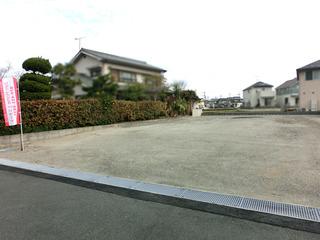 東野添 現地 20170109 (3)
