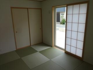 東神吉西井ノ口1号棟 新築 2580万円 アイディホーム (55)
