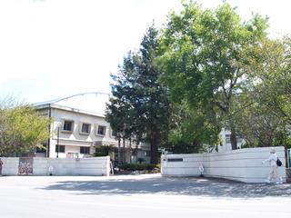 氷丘南小学校 (2)
