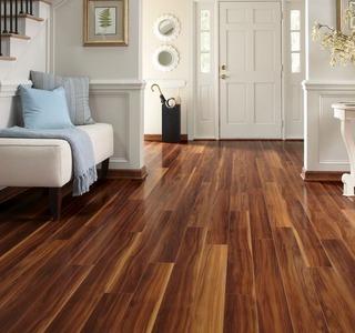 entryway-laminate-floor[1]