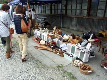小林商会in富岡