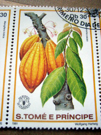 cacao_stamp_blog
