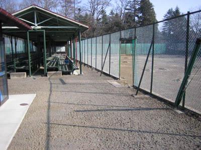 軽井沢会テニス2