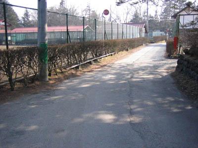 軽井沢会テニス3