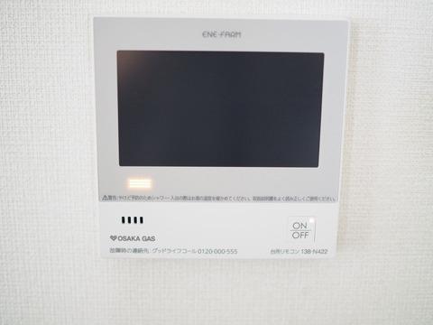P6020891