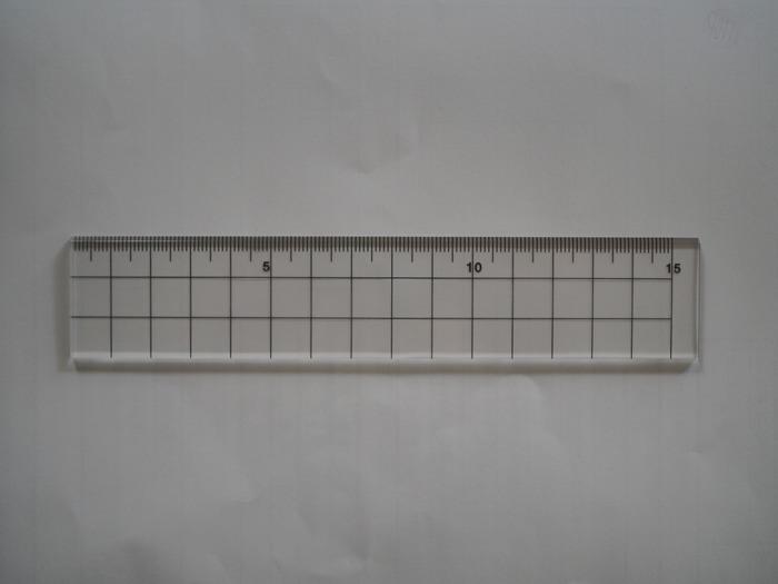 P3253119