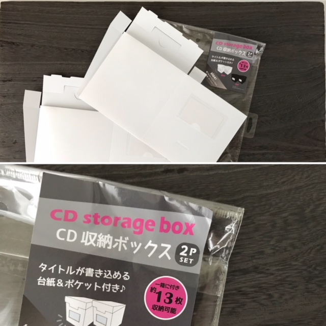 94CDF5C1-C33B-4E50-A478-5655687BBD0C