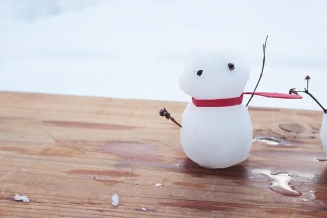 arashi snowman2