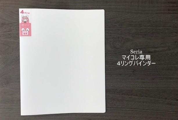 IMG_2625文字入り